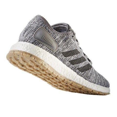 adidas Pure Boost™ All Terrain Erkek Spor Ayakkabı