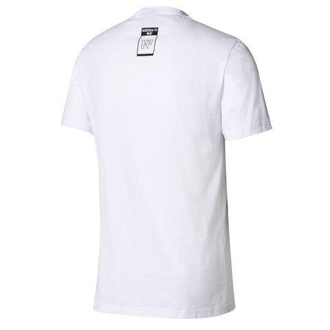 adidas Artist Tokyo SS17 Erkek Tişört