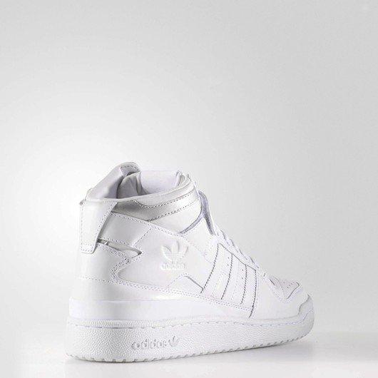adidas Forum Refined Spor Ayakkabı