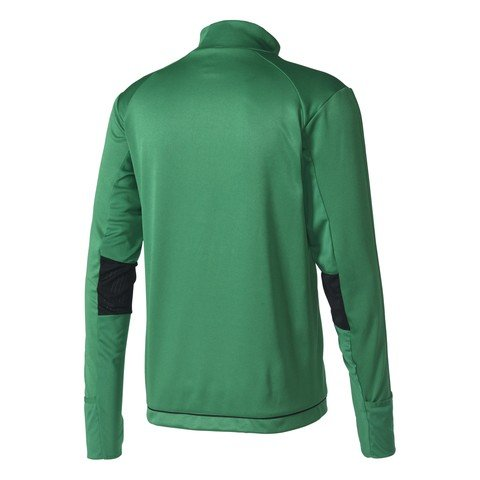 adidas Tiro 17 Training Top Uzun Kollu Erkek Tişört