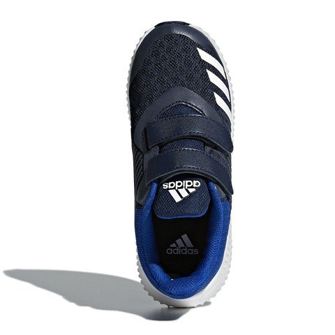 adidas FortaRun Cf Çocuk Spor Ayakkabı