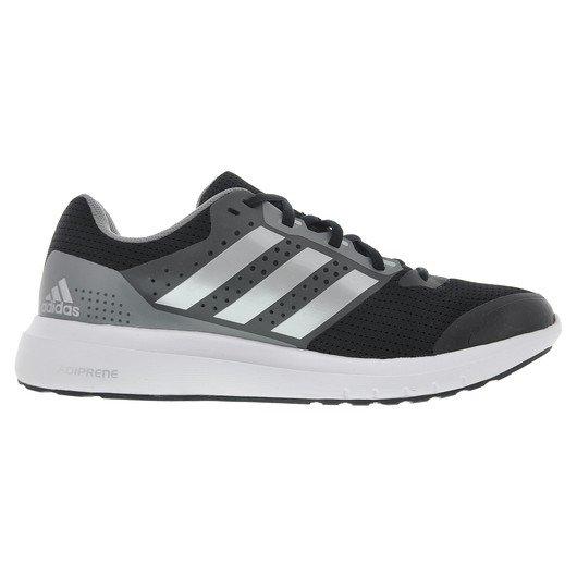 adidas Duramo 7 Erkek Spor Ayakkabı