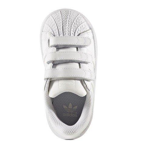adidas Superstar Leo Cf Inf Bebek Spor Ayakkabı