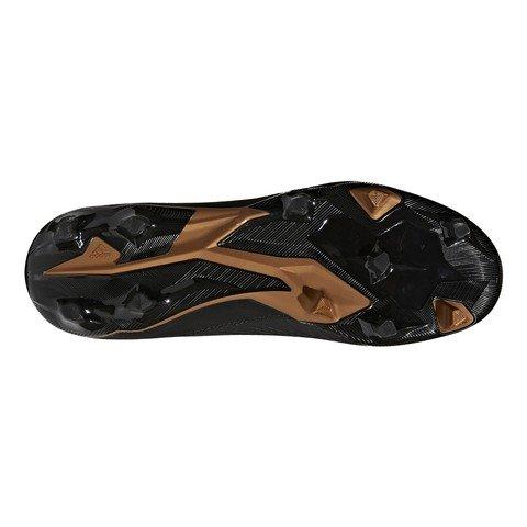 adidas Predator 18.3 Fg Erkek Krampon