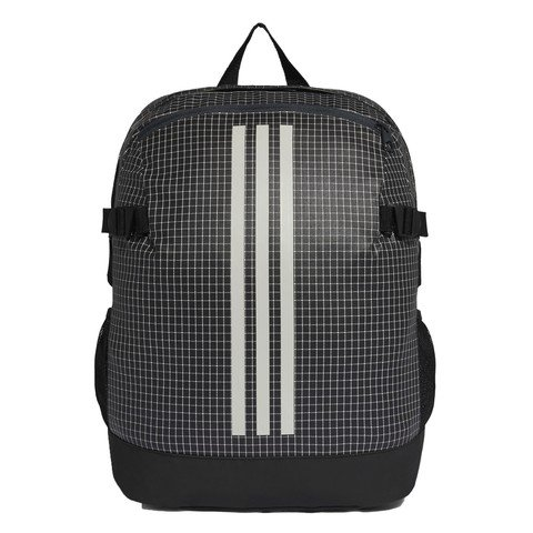 adidas Power Backpack Fabric Sırt Çantası