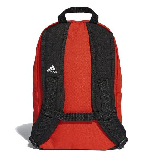 adidas Adi Classic 3-Stripes Backpack FW18 Sırt Çantası