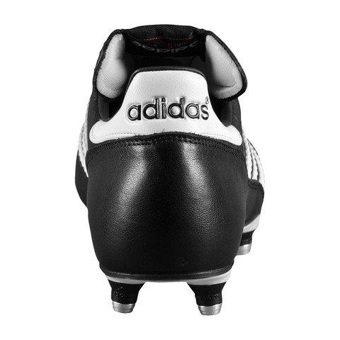 adidas World Cup Erkek Çim Saha Krampon