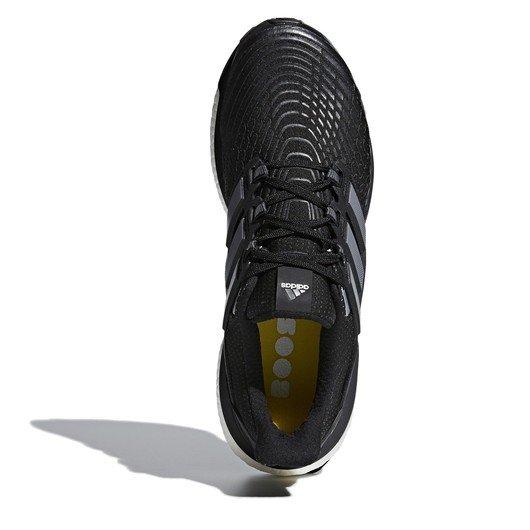 adidas Energy Boost™ SS18 Erkek Spor Ayakkabı