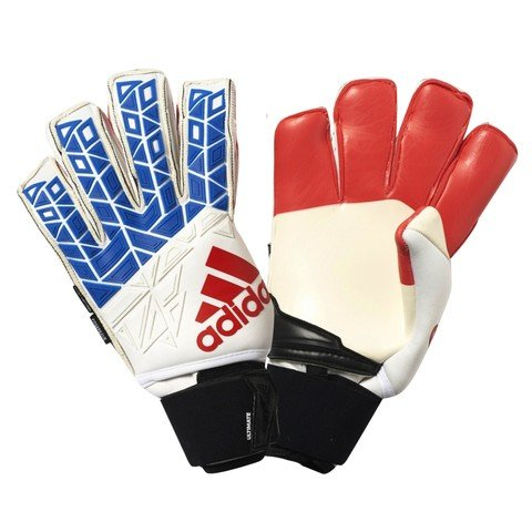 adidas Ace Ultimate Goalkeeper Gloves SS17 Kaleci Eldiveni