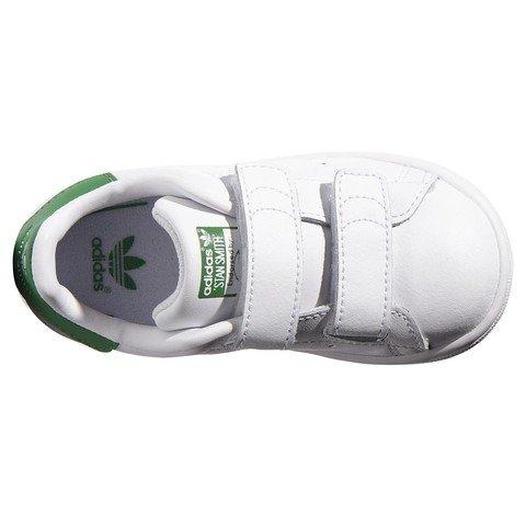 adidas Stan Smith Cf Inf Bebek Spor Ayakkabı