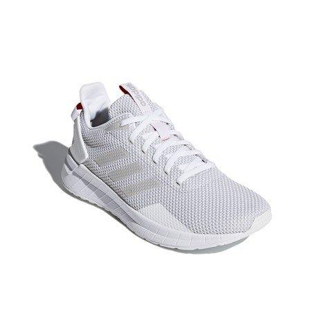 adidas Quester Ride Erkek Spor Ayakkabı