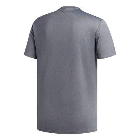 adidas Response Erkek Tişört