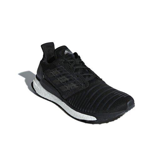adidas Solar Boost Erkek Spor Ayakkabı