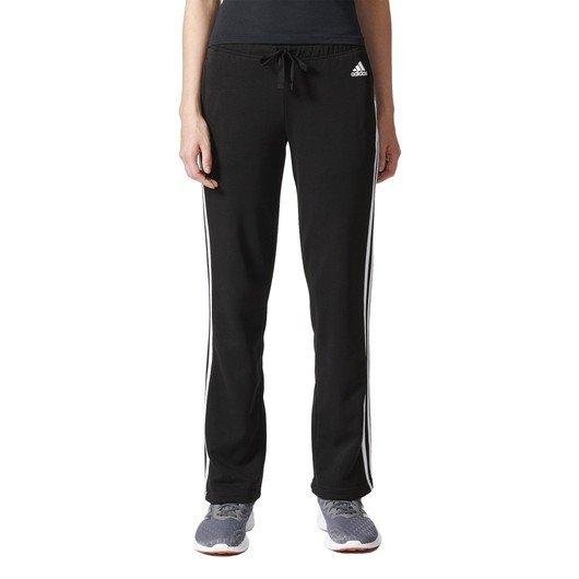 adidas Essential 3-Stripes Co Kadın Eşofman Altı