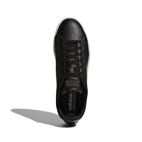 adidas Cloudfoam Advantage Clean FW18 Erkek Spor Ayakkabı