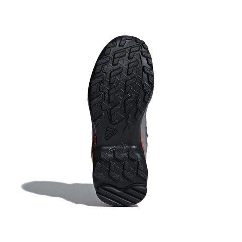 adidas Terrex Mid Gore-Tex (GS) Outdoor Ayakkabı