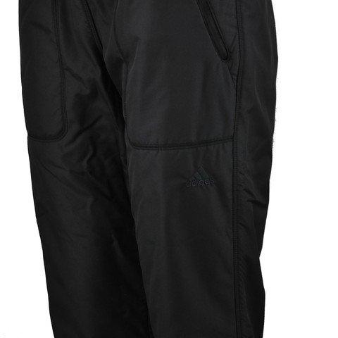 adidas Windfleece Pant FW17 Kadın Pantolon