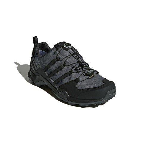 adidas Terrex Swift R2 Gore-Tex Erkek Spor Ayakkabı