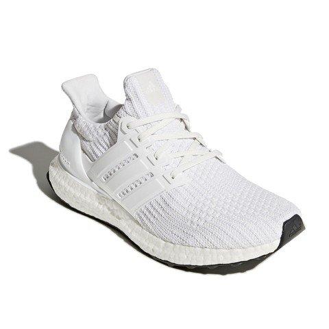 adidas UltraBoost™ Erkek Spor Ayakkabı