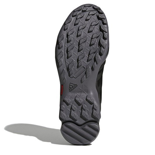 adidas Terrex Co Erkek Outdoor Ayakkabı