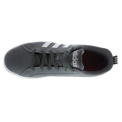 adidas Vs Pace SS18 Erkek Spor Ayakkabı