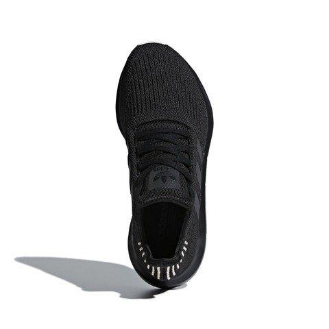 adidas Swift Run '18 Kadın Spor Ayakkabı