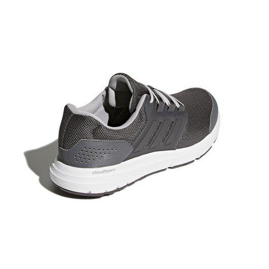 adidas Galaxy 4 Erkek Spor Ayakkabı