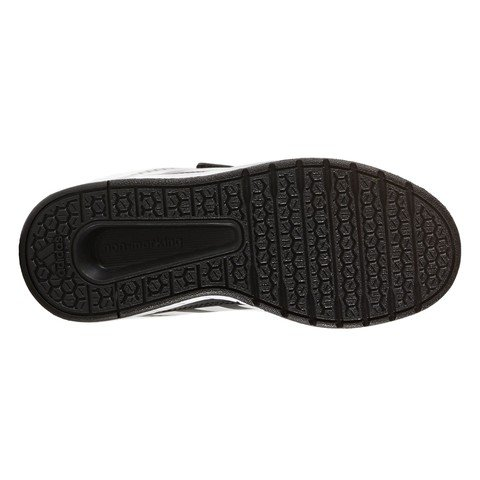 adidas AltaSport Cf Çocuk Spor Ayakkabı