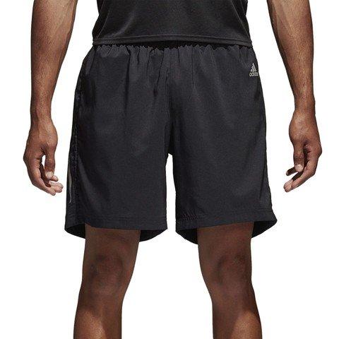 adidas Run Shorts  FW18 Erkek Şort