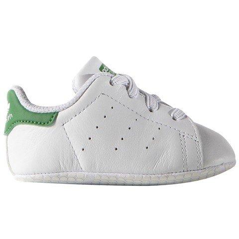 adidas Stan Smith Crib Inf Bebek Spor Ayakkabı