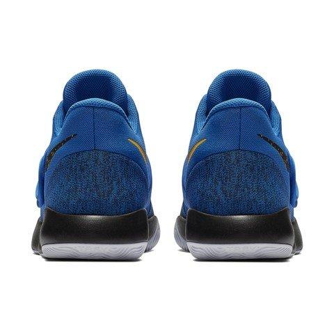 Nike KD Trey VI Erkek Spor Ayakkabı