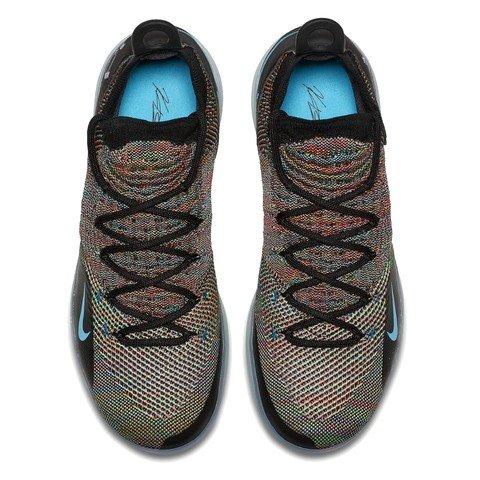 Nike Zoom KD11 Erkek Spor Ayakkabı