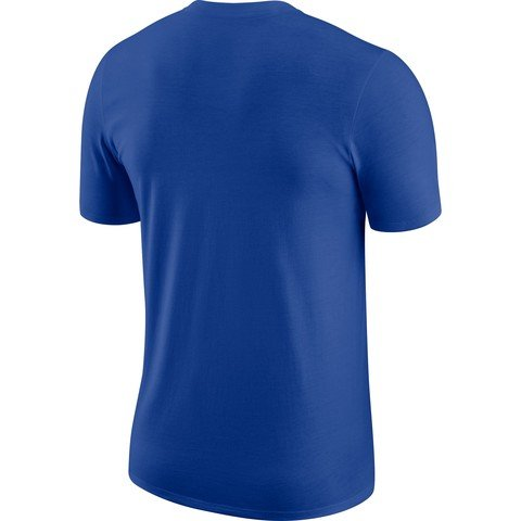 Nike NBA Golden State Warriors Nike Dri-Fit FW18 Erkek Tişört