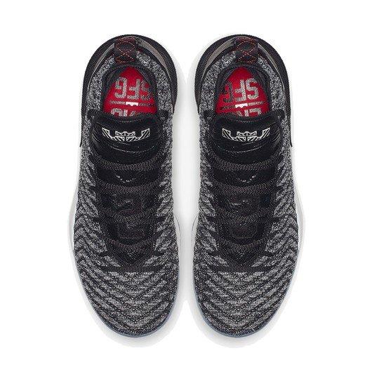 Nike LeBron XVI Erkek Spor Ayakkabı
