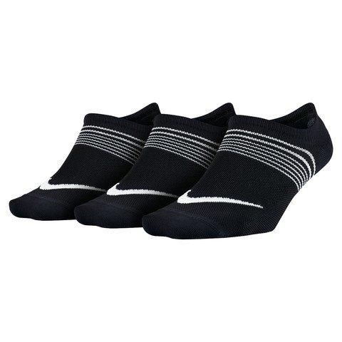 Nike Lightweight Train FW17 3'lü Kadın Çorap