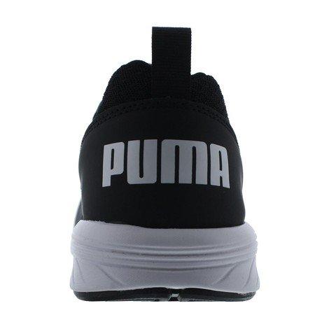 Puma NRGY Comet Erkek Spor Ayakkabı