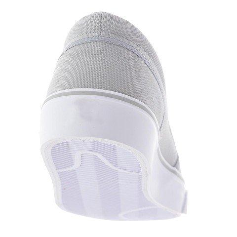 Nike Sportswear Toki Slip Text Erkek Spor Ayakkabı
