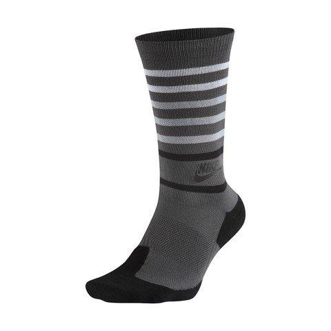 Nike Sportswear Retro Crew FW17 Çorap