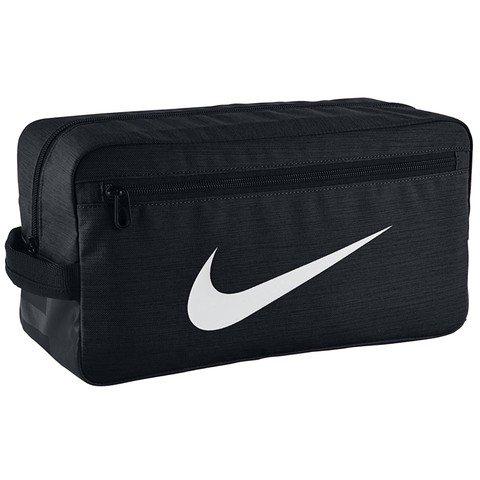 Nike Brasilia Training Ayakkabı Çantası