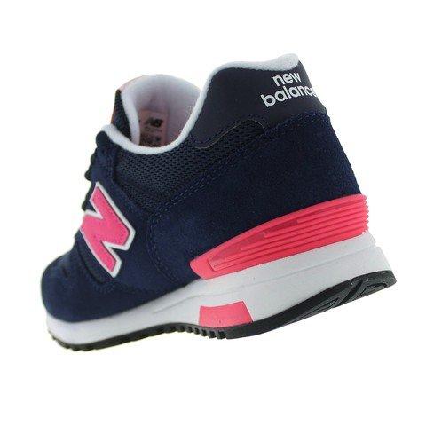 New Balance WL565P Kadın Spor Ayakkabı