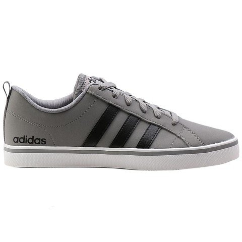 adidas Vs Pace Erkek Spor Ayakkabı