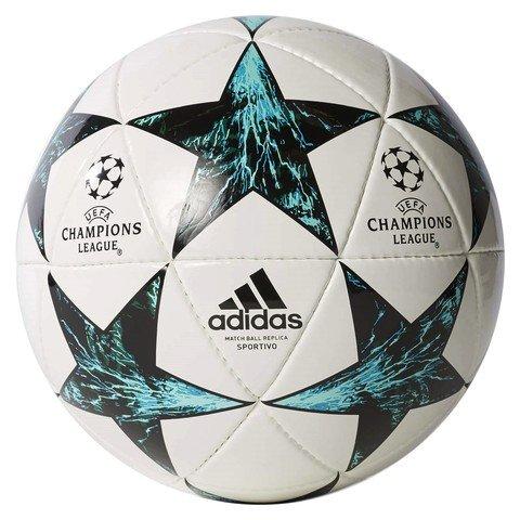 adidas Finale 17 Sportivo FW17 Futbol Topu