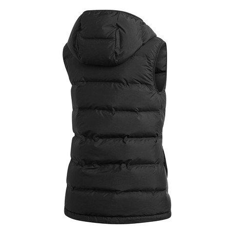 adidas Helionic Down Hooded Kapüşonlu Kadın Yelek