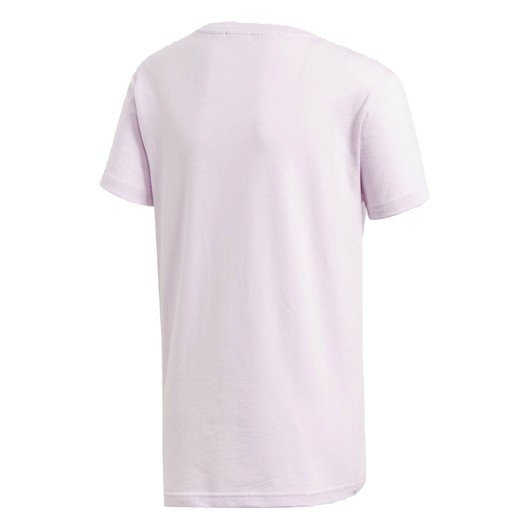 adidas Trefoil Graphic Çocuk Tişört