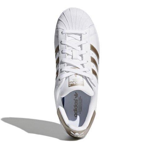 adidas Superstar Ss18 Kadın Spor Ayakkabı