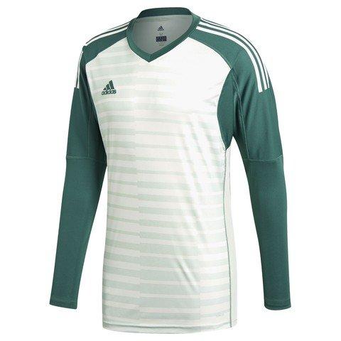 adidas AdiPro 18 Goalkeeper Jersey Uzun Kollu Erkek Tişört