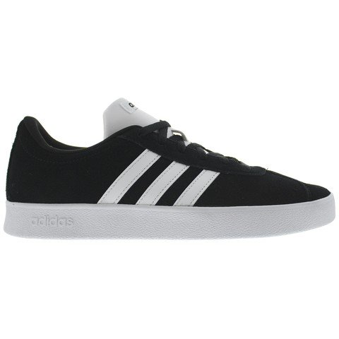 adidas VL Court 2.0 (GS) Spor Ayakkabı