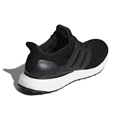 adidas UltraBoost™ Kadın Spor Ayakkabı