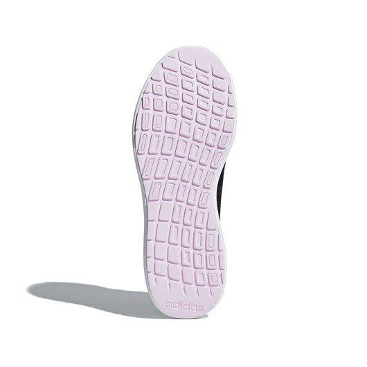 adidas Cloudfoam Element Race Kadın Spor Ayakkabı
