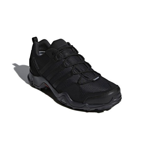 adidas Terrex AX2 Climaproof Erkek Spor Ayakkabı